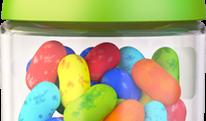 Samsung Galaxy Ace II en de S krijgen direct de jellybean